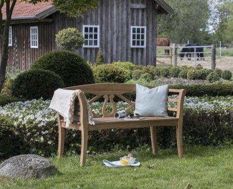 Friesenbank_Helgoland_Teak_nature